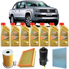 kit-t-de-oleo-castrol-edge-5w30-amarok-diesel