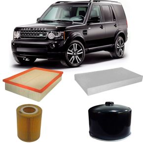 kit-filtros-land-rover-discovery-iv-3.0-2010-a