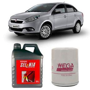 kit-t-oleo-selenia-k-15w40-grand-siena-1.4-flex-2012-diante