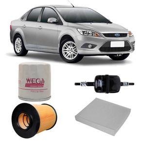 kit-filtro-ford-focus-1.6-16v-flex-2010-a-2014