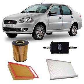 kit-filtro-fiat-siena-1.8-8v-flex-etorq-e-torq-2011-diante