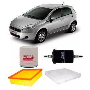kit-filtro-punto-1.8-flex-2007-a-2010