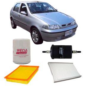 kit-filtro-fiat-palio-1.0-16v-fire-flex-2007-diante