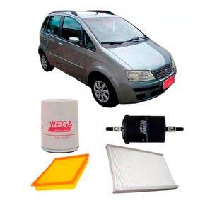 kit-filtro-idea-1.4-8v-flex-2005-diante