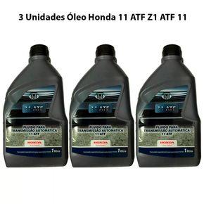kit-3-un-honda-11-tf-z1-atf-11-cambio-automatico
