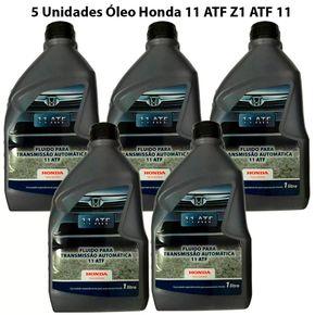 kit-5-un-honda-11-tf-z1-atf-11-cambio-automatico