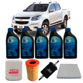 kit-t-oleo-gm-dexos-1-5w20-nova-s10-2.5-flex-diante