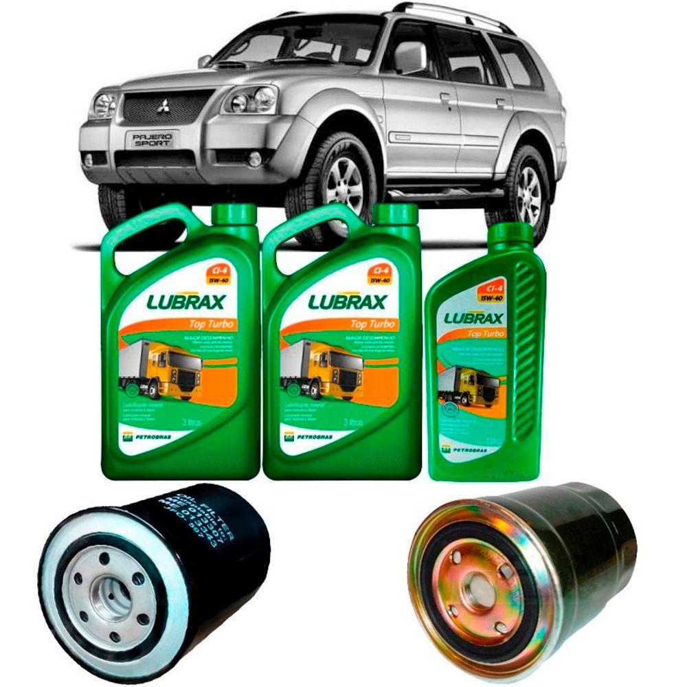 Starter Mazda 626 2000 2001 2002 2.5L 2.5 V4 For A//T
