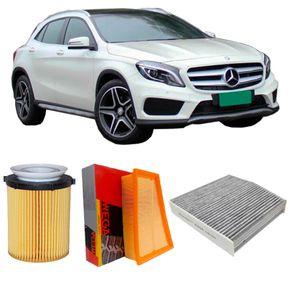 kit-filtros-mercedes-bens-gla-250-2.0-turbo-2015-a