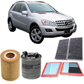 kit-filtros-mercedes-ml-350-3.0-cdi-turbo-diesel-2009-a