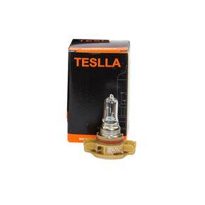 teslla-lampada-th16-12v