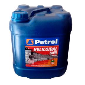 petrol-80w-helicoidal-gl-4-20l
