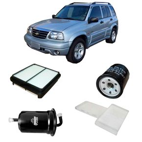 Kit-Filtros-GM-Tracker-2.0-Gasolina-2001-A