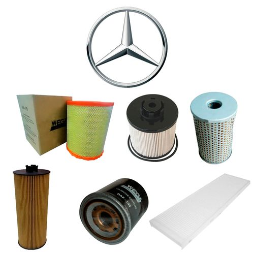 Kit-Filtros-Mercedes-Benz-Atego-2425-2007-A